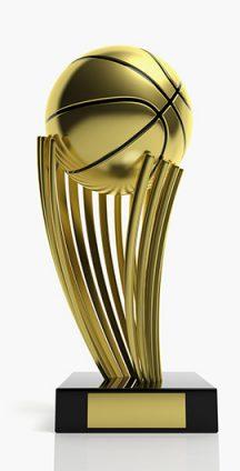 trophy-1-216x424