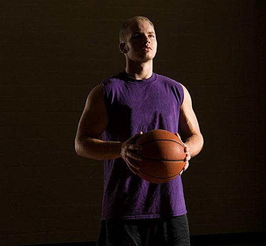 Knicks Scuffle, Regress and Look Inward as Losses Mount