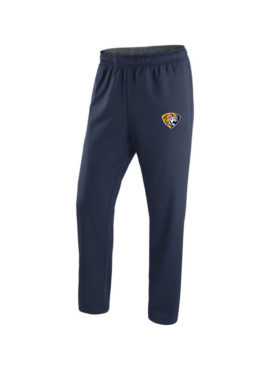 Men's Navy California Splashes Circuit Sideline Pants