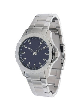 Men`s Brand California Splashes Color Sport Bracelet Watch