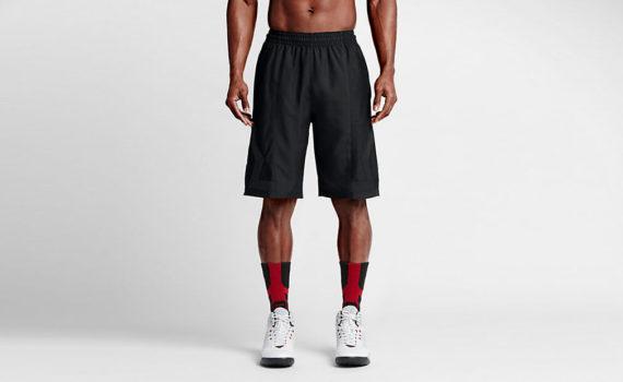 Happy Ninja Shorts 2