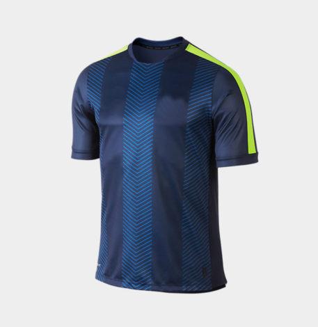 Football Men`s T-shirt