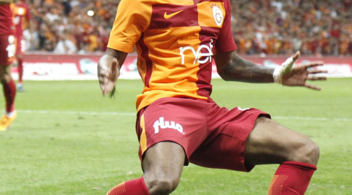 garry-mendes-rodrigues-2846045_1920-min