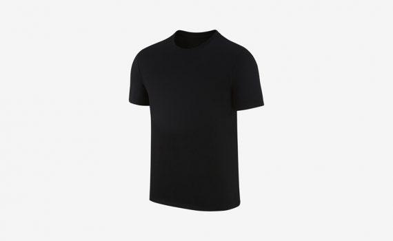 Woo Ninja Shirt
