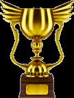trophy_2@2x
