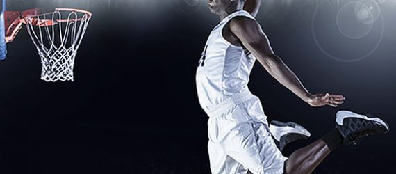 Expelled Basketball Player Sues Yale
